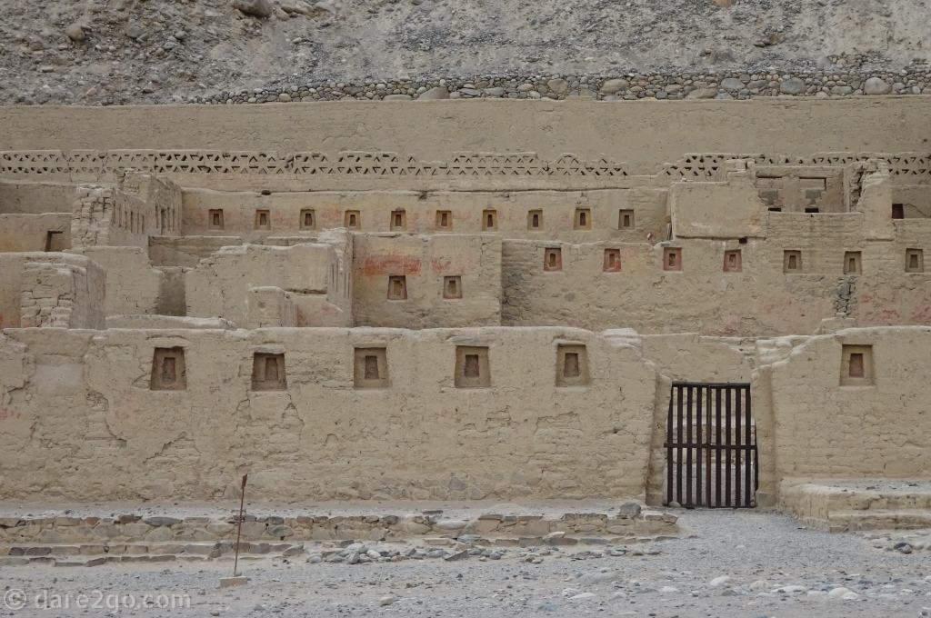 Inca Empire