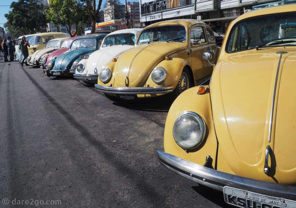 94851d5c62 Interesting Classic Volkswagens As Seen in Brazil