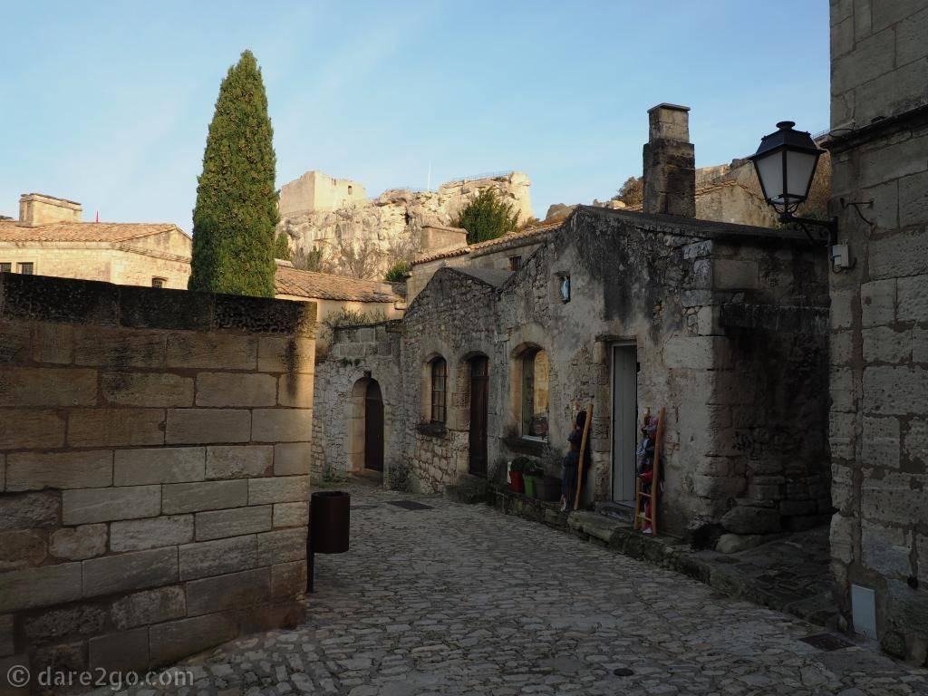 ef8e74003c7 Continuing our Roadtrip: Revisiting the South of France   dare2go